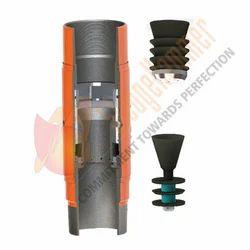 Hydraulic Stage Tool 01 SH32
