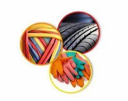 Plastics Material Testing Services