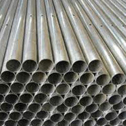 Stainless Steel Pipes 410