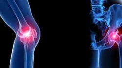 Orthopaedics Treatment