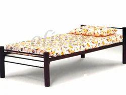 Non Storage Diwan Bed