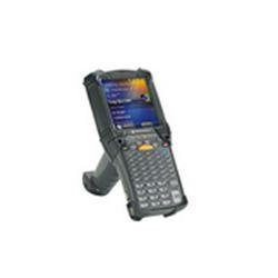 Motorola Mobile Computers