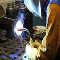 Laser Job Work Services
