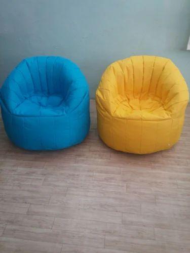 Fabulous Big Boss Bean Bag Kalash Sales Agency Manufacturer In Machost Co Dining Chair Design Ideas Machostcouk