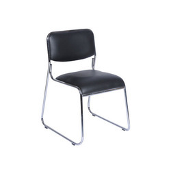 Comfortable Visitor Chair