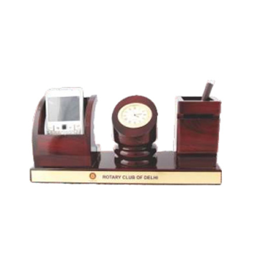 Office Table Accessories Akshita Enterprises Gurgaon