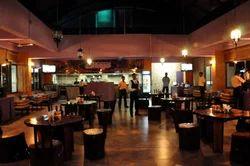 Non-Veg Restaurant