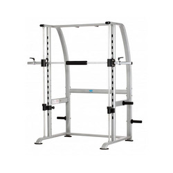 Multi Station Strength Equipment