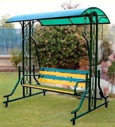 Garden Park Jhula At Rs 22500 Piece Premium Outdoor Swings