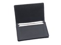Leather Business Cards Holder
