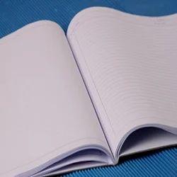 科学实用笔记本