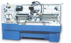 Table Top Bench Lathe