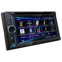 Car Touch Screen