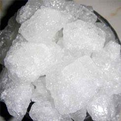 Menthol Crystal In Ghaziabad Uttar Pradesh Get Latest