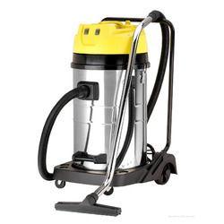 Car Vacuum Cleaner Near Me >> Trooper Duavac 35 Wet & Dry Vacuum Cleaner - Shrikant Marketing Private Limited, Ahmedabad   ID ...