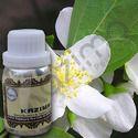 Kazima Jasmine Grandiflorum Attar Oil