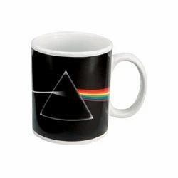 Dark Mug Service