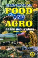 Food And Agro Project Reports Consultancy
