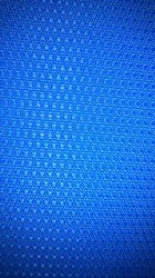 Dots Polyester Fabric