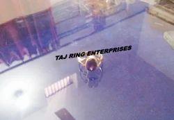 Neelam Ring