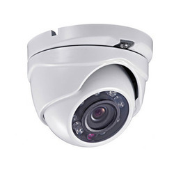 Hikvision HDTVI Camera