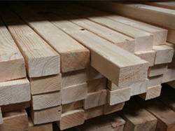 Sawn Timber In Chennai Tamil Nadu Get Latest Price From