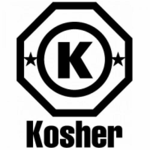 Kosher Certification Kosher Certificate Services Quality