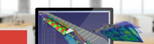 Autoline design software ltd puney