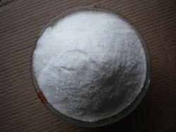 Bronopol 2-Bromo-2-Nitropropane-1,3-Diol 98%