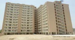 Multi Storied Houses