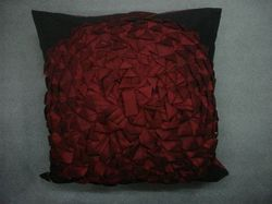 Hand Made Designer Cushion Cover