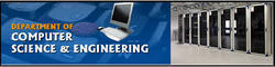 Department of Computer Engineering