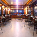 Cafe Nile Services