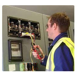 Relay Testing Services Relay Testing Service EMTC Electricals Pvt
