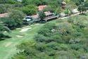 Casual Member Fee (green Fee) Golf Club
