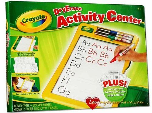 Crayola Games Online Free Good New Crayola Fashion