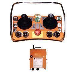F24-60 Radio Remote Control System