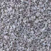 Imported Low Silica Limestone