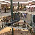 Shopping Complexes