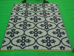 PP Floor Mat