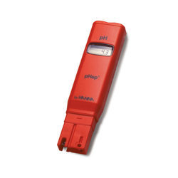 Digital Pocket PH Meter