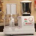 Ronald Food Processor Cum Mixer