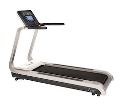 Tunturi Treadmills