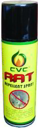 CVC Rat Repellent Spray