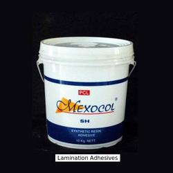 Lamination Adhesives
