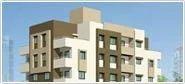Vishnu Palace Residential Flats