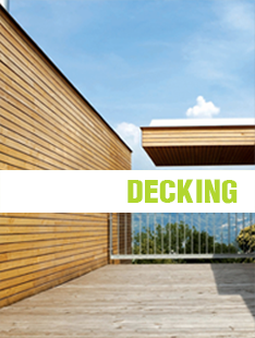 Novarties Syntex Private Limited Manufacturer Of Exterior Decking Exterior Cladding From Mumbai