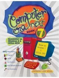 Computer Era Next Windows 7 Part 7
