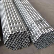 Stainless Steel 312 TP 309S, UNS S30908 Pipes