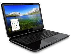 HP Laptop And Accessories Service